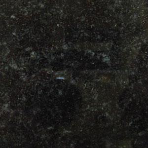 墓石の種類